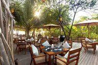 The Sun Siyam Iru Fushi Maldives: прекрасное в деталях!