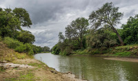 Река Лимпопо