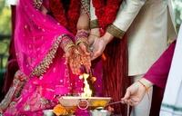 Чего ожидать, когда выходишь замуж за индийца