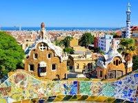 25 идеальных мест для кругосветного путешествия в 2019 году