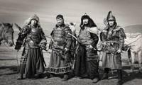 Русские традиции, появившиеся благодаря татаро-монголам