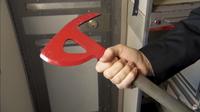 Видео: 45 секретов о самолетах, которые известны преимущественно лишь экипажу