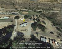 Убийство Кеннеди, колония Роанок и другие исторические места на картах Google
