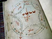 Книга Сойга — нерасшифрованная загадка Средневековья