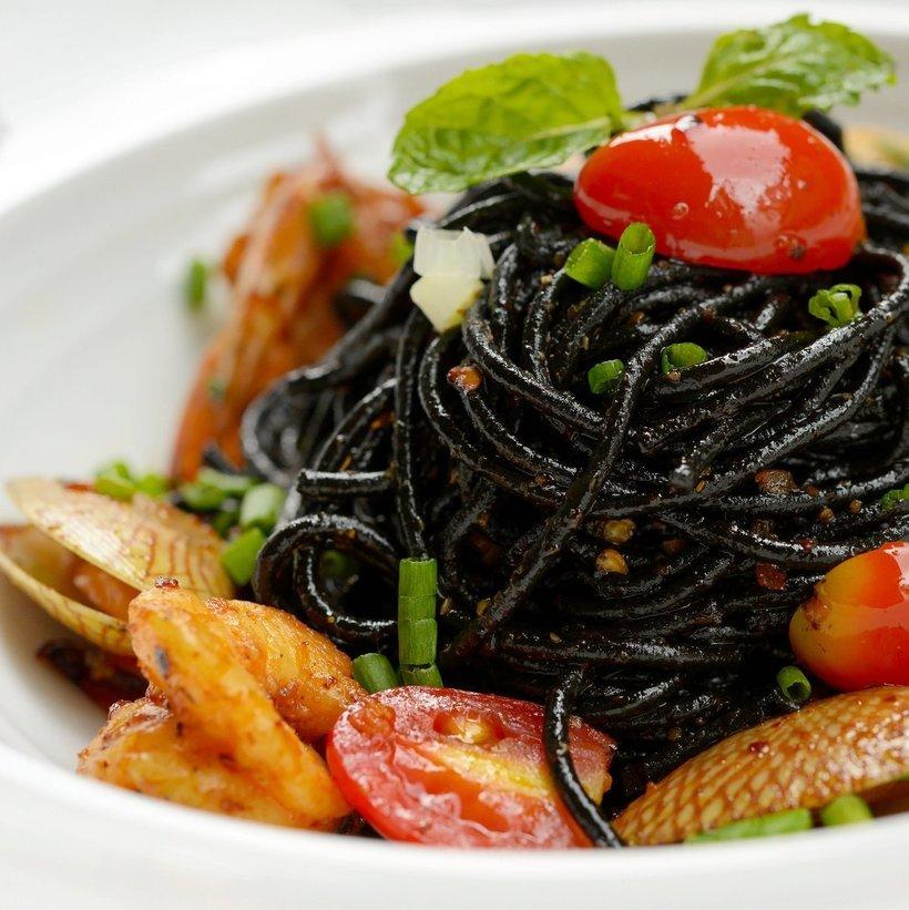 Сыр с личинками и другие странные блюда Италии, от которых пропадет аппетит