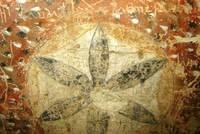 Загадка фрески Христа: куда указывает Спаситель