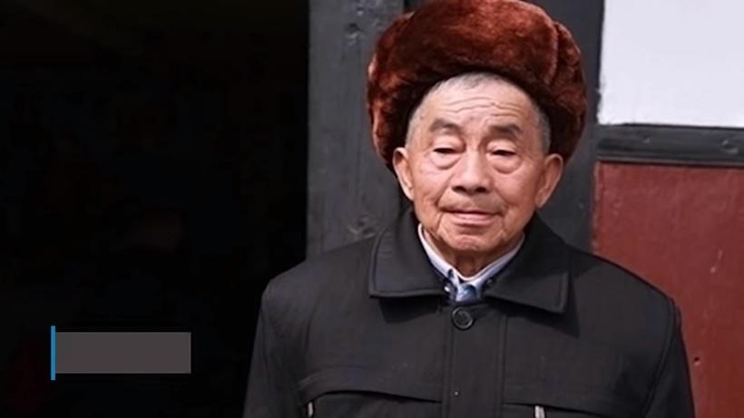 Видео: Человек, которому удалось сдвинуть горы