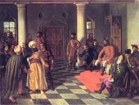 Дети графа Дракулы: как сложилась судьба наследников кровавого правителя