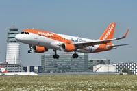 В Великобритании пассажир заменил за штурвалом опоздавшего пилота
