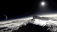 Видео: Что произойдет, если у нас 10 секунд будет такая же погода, как на Юпитере