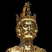 9 необычных и малоизвестных фактов о Карле Великом