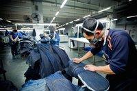 Как джинсы убивают нашу планету