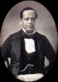 Как изгнание мексиканского опального генерала привело к созданию жевательной резинки