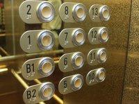 10 самых ярких отличий европейских отелей от американских