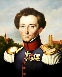 Знаменитые иностранцы, которые служили России