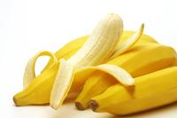Как банановая кожура может решить экологические проблемы рек в Индонезии