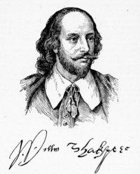 Ученые выяснили, кто на самом деле создал пьесу, приписываемую Шекспиру