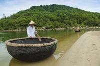 Angsana Lang Co — жемчужина южного побережья Вьетнама
