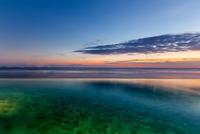 The Seminyak Beach Resort & Spa, Бали: царственный оазис тишины и спокойствия