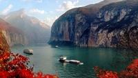 Экологическая катастрофа Янцзы: во что превратилась великая китайская река