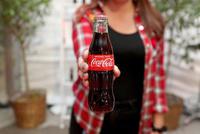 Как сложилась жизнь создателя Coca-Cola Джона Пембертона