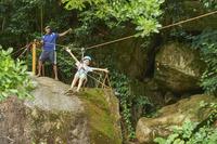 Constance Ephelia Seychelles: отдых на берегу морского заповедника
