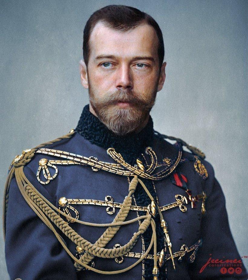 устроим цари российской империи фото настоящее время охота