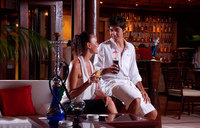 Остаться с любовью в отелях Sun Siyam Resorts