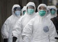 Загадка нового коронавируса: почему среди заболевших почти нет детей