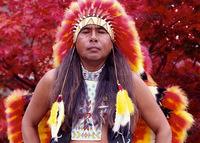 Индейцы чероки передали свои семена в «Хранилище судного дня» на Шпицбергене