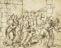 Причем здесь римские вакханалии, сколько лет валентинке и другие факты о 14 февраля