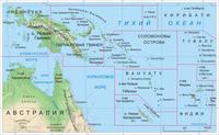 На грани вымирания: как живут птицы Новой Каледонии, став жертвами бродячих животных