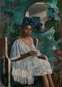 Динамичность, реалистичность и сила: незабываемые портреты современных женщин