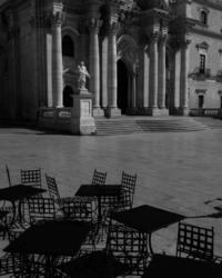 16 трагичных снимков Сицилии, которые передают всю боль происходящего в Италии