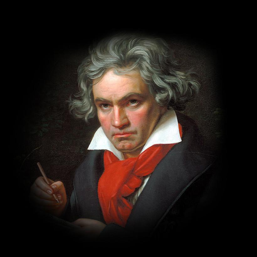 Любимые блюда Дарвина, Вашингтона, Бетховена, Твена и других известных личностей