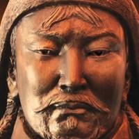Какие фамилии носят в России потомки Чингисхана