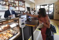 Фотографии Рима после карантина: как Италия выходит из коллапса