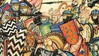 Существуют ли до сих пор крестоносцы, с кем они воевали и другие интересные факты