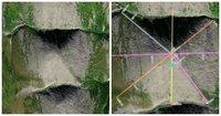 Не прошло и двух дней: ученые разоблачили сенсационную пирамиду на Урале