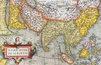 Нас ждет новая карта мира: Индия может поменять свое название