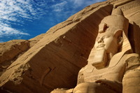 Зачем фараону Рамсесу II выдали паспорт