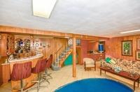 Старушка продает дом, в котором сделала ремонт 72 года назад, и он очарователен