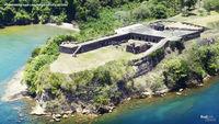 Архитектор показал, как выглядели 6 знаменитых древних построек