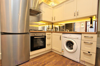 Квартира-бедствие в Лондоне, которая стоит 1,5 миллиона долларов