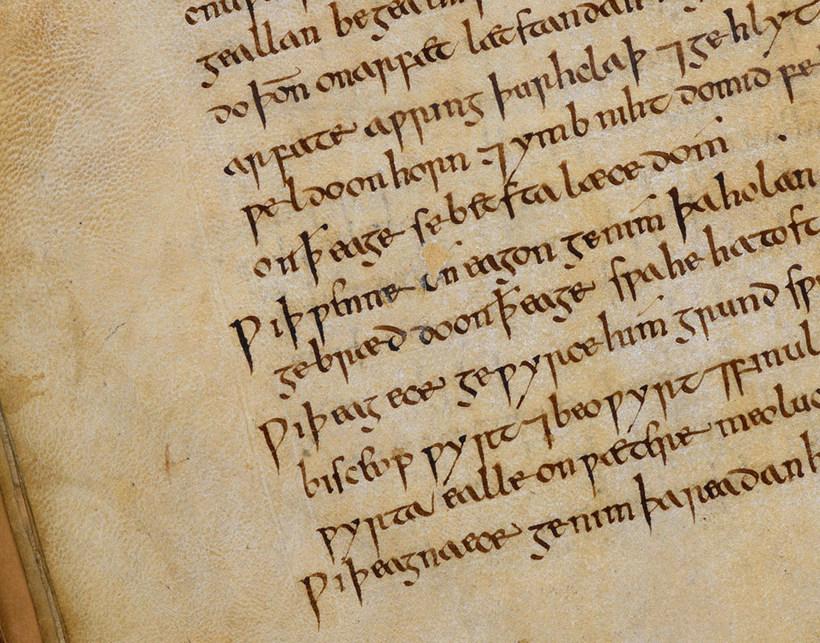 Рецепт мази из древней книги оказался более эффективным, чем современные антибиотики