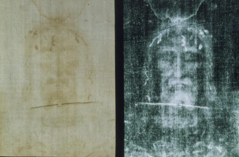 5 загадочных артефактов, которые до сих пор ставят историков в тупик