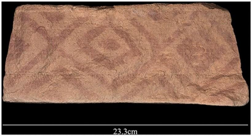 Тайна каменных гигантов: в аравийской пустыне обнаружены объекты старше пирамид