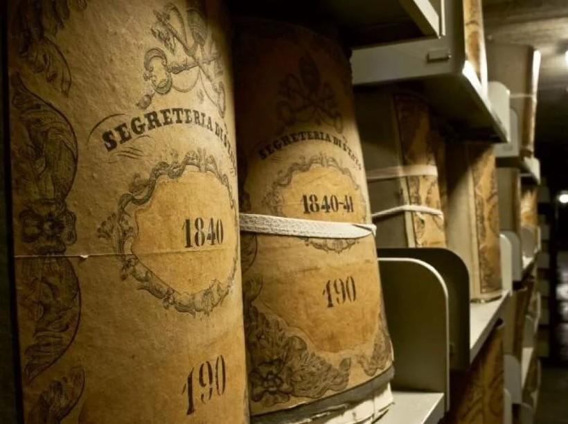 5 исторических загадок, которые ждут своих ответов