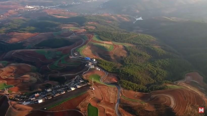 Видео: Самые красивые и чистые места на Земле